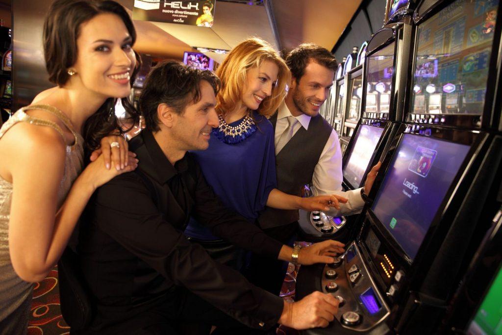 huff n puff slot machine online free